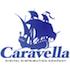 Caravella-DDC