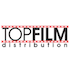 Top Film Distribution